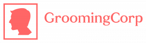 cropped-Color-logo-no-background.png